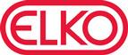 ELKO-Red_rgb_300dpi_143