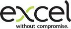 Excel_logo_143
