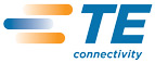te-connectivity-logo_143