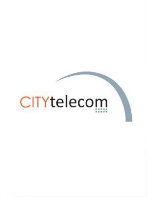 citytelecom Citytelecom – Personal